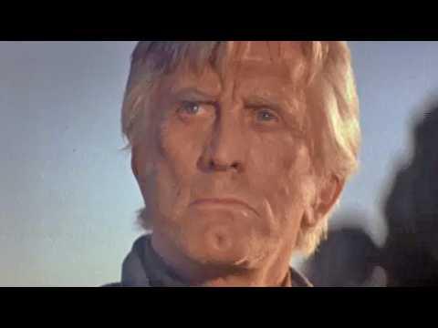 L'Homme de la rivière d'argent - Bande annonce 1 - VO - (1982)