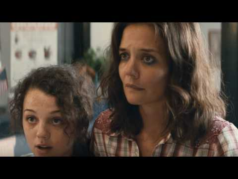All We Had - Bande annonce 1 - VO - (2016)