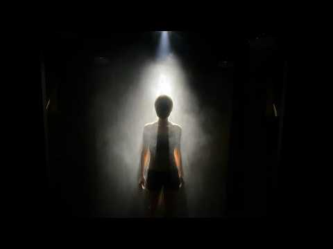 Steamy spectacle: immersive sauna exhibition opens in Japan