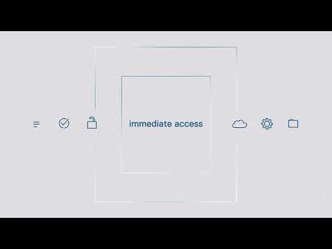 Dell Hybrid Client