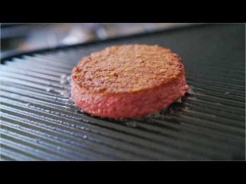 These Are the 3 Mistakes We All Make When Cooking Meat (1)