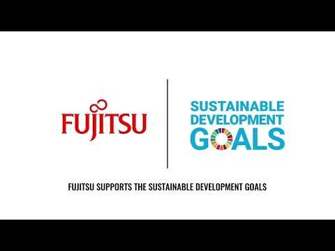SDG Communities 絆 | SDG 10: Reduced Inequalities