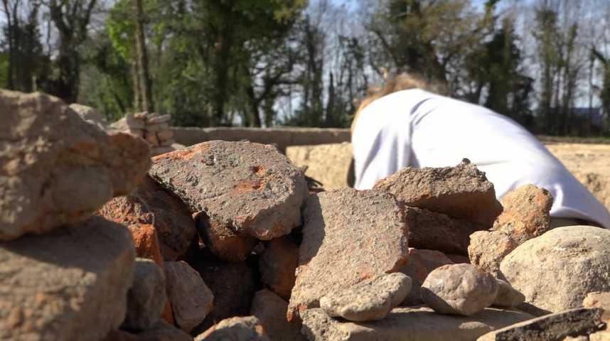 Thumbnail Archéologie : décryptage des fouilles préventives avant un chantier immobilier