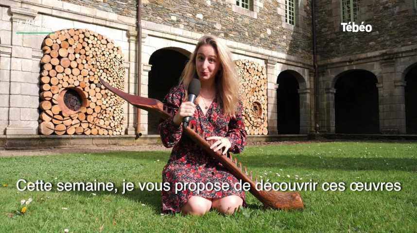 Thumbnail Le magazine des Côtes d'Armor