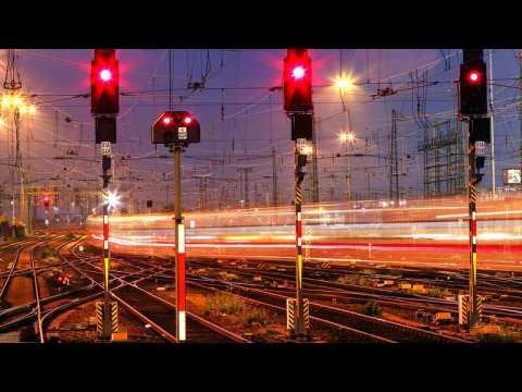 European Sleeper: New Brussels-Prague night train aims to hit the tracks next year
