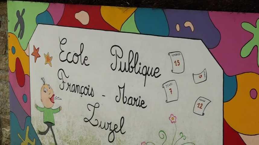 Thumbnail Loi langues régionales et forfait scolaire : une bouffée d'oxygène pour Diwan