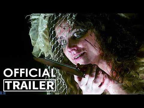 THE NEVERS Extended Trailer (2021) Fantasy Series