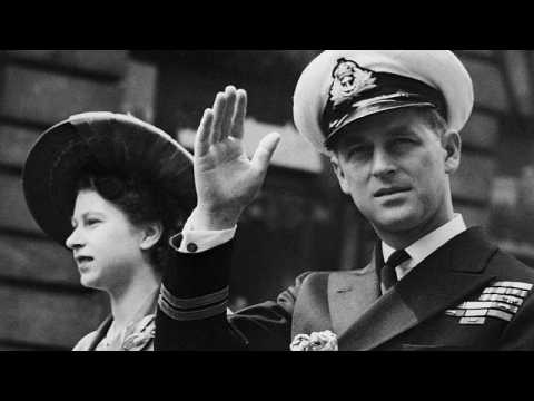 Prince Philip funeral: The COVID-friendly, 'no fuss' farewell to the Duke of Edinburgh