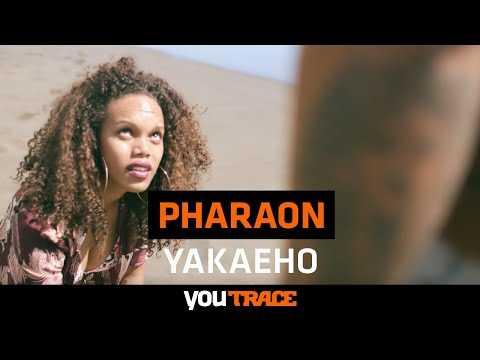 PHARAON - Yakaeho