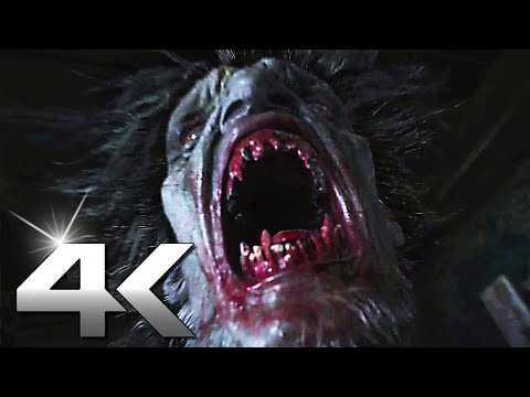 RESIDENT EVIL 8 Gameplay Trailer (2021) PS5