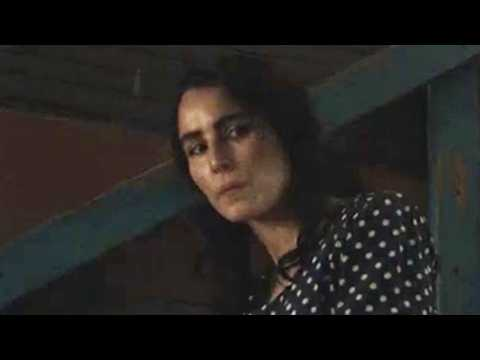 The Secrets We Keep - Bande annonce 1 - VO - (2019)
