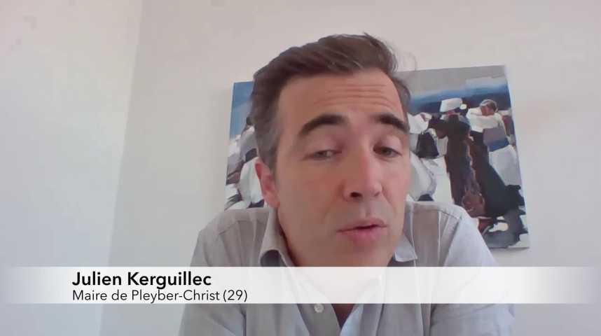 Thumbnail 5G : un seul élu breton signe le moratoire