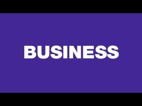 Businesses fret, pound drops on no-deal Brexit fears