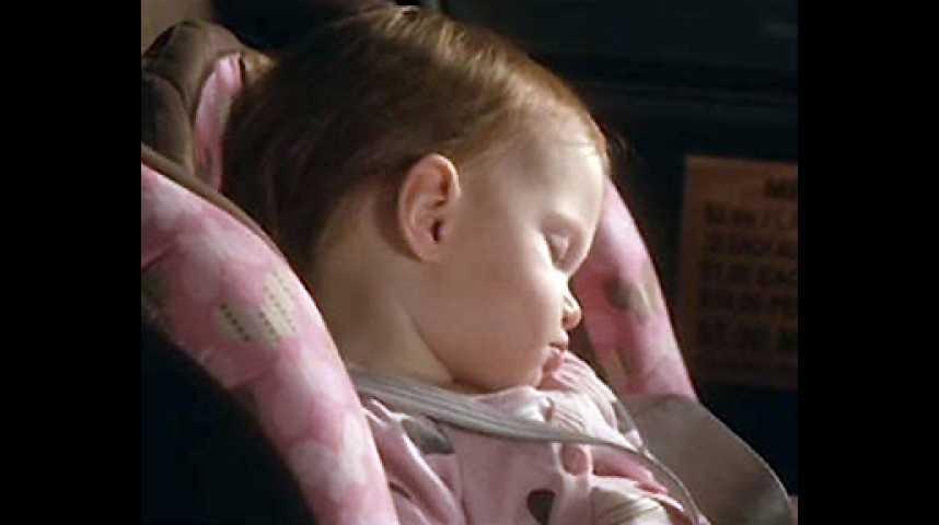 Bébé mode d'emploi - Extrait 7 - VF - (2010)