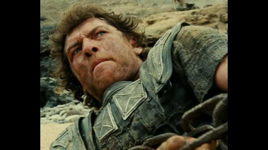 La Colère des Titans - Extrait 18 - VF - (2012)