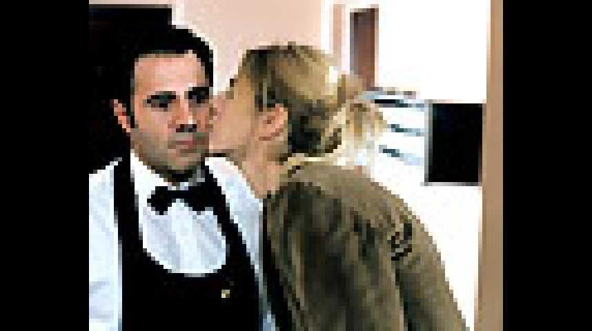 Après vous... - Extrait 4 - VF - (2002)