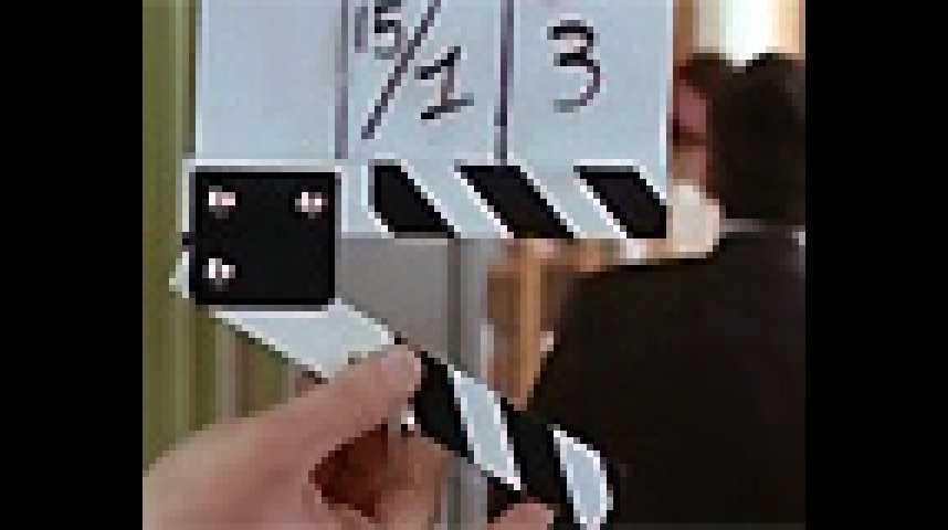 L'Invité - Extrait 3 - VF - (2007)