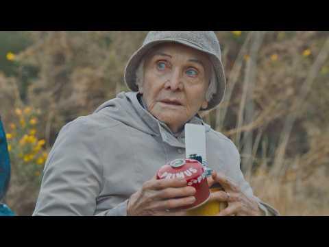 Edith, en Chemin Vers son Rêve - Extrait 5 - VO - (2018)