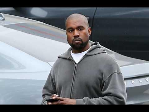 Kanye West confirms album release