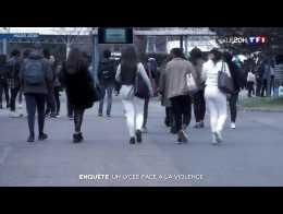 Cormontreuil Deux Voleurs Arrêtés Dans Un Magasin De