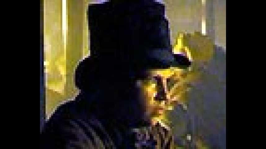 Oliver Twist - Extrait 5 - VF - (2005)