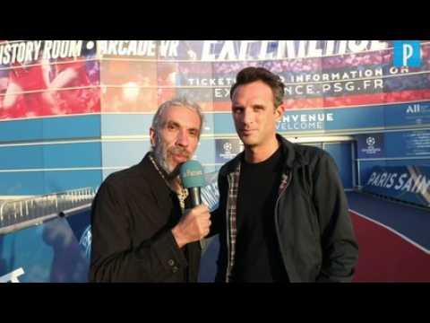 Ligue des champions : enfin la bonne année pour le PSG ?