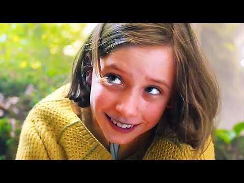 THE SECRET GARDEN Trailer (2020) Colin Firth, Julie Walters