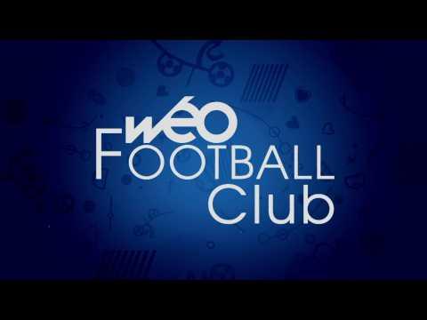 L'actualité des clubs de Picardie - Wéo Football Club