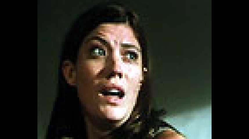 L' Exorcisme d'Emily Rose - Extrait 2 - VF - (2005)