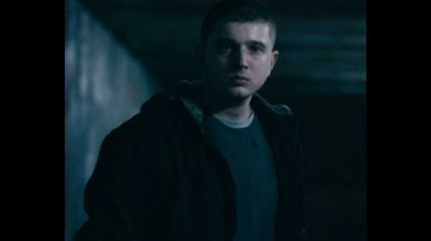 Harry Brown - Extrait 7 - VO - (2009)