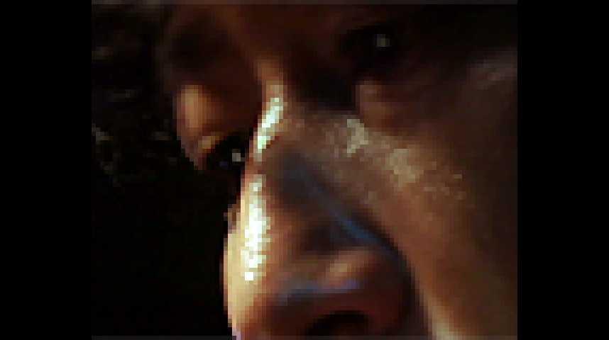 Thirst, ceci est mon sang - Extrait 4 - VO - (2009)