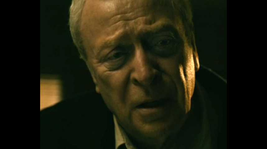 Harry Brown - Extrait 8 - VO - (2009)
