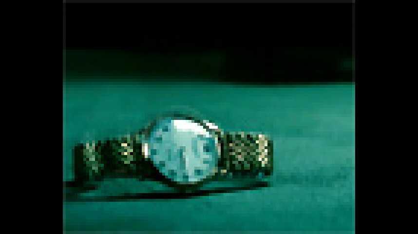 Max Payne - Extrait 12 - VF - (2008)