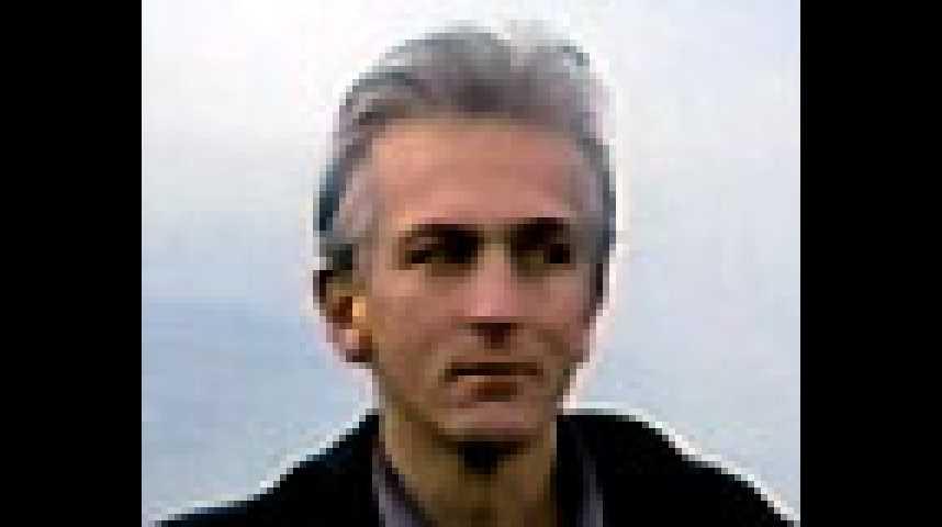 Heimat 3 chronique d'une époque - Extrait 2 - VO - (2002)