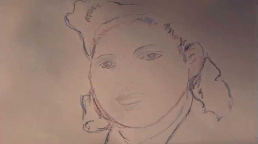 Betty Marcusfeld - Bande annonce 1 - VF - (2014)