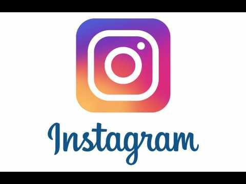 Instagram restricting weight loss product posts and more