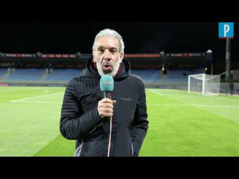 Islande - France  (0-1): « les Bleus ont fait le boulot »