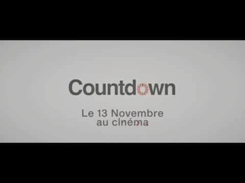Countdown - Bande annonce VOST