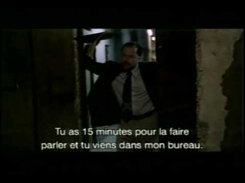 Garage Olimpo - Extrait 2 - VO - (1999)