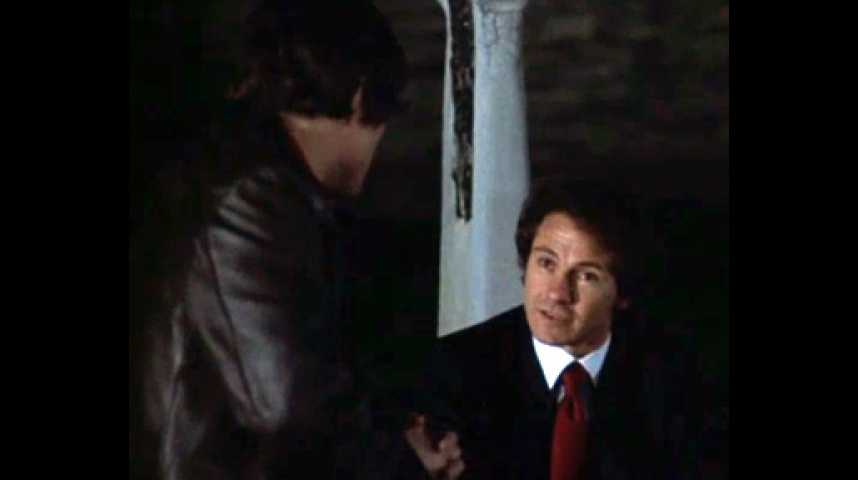 Mean Streets - Extrait 6 - VO - (1973)