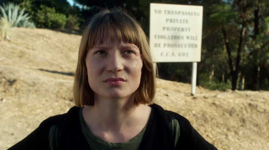 Maps To The Stars - Extrait 7 - VF - (2014)