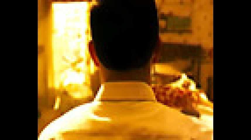 Max Payne - Extrait 26 - VF - (2008)