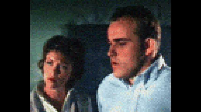 Terror Tract - Extrait 2 - VF - (2000)