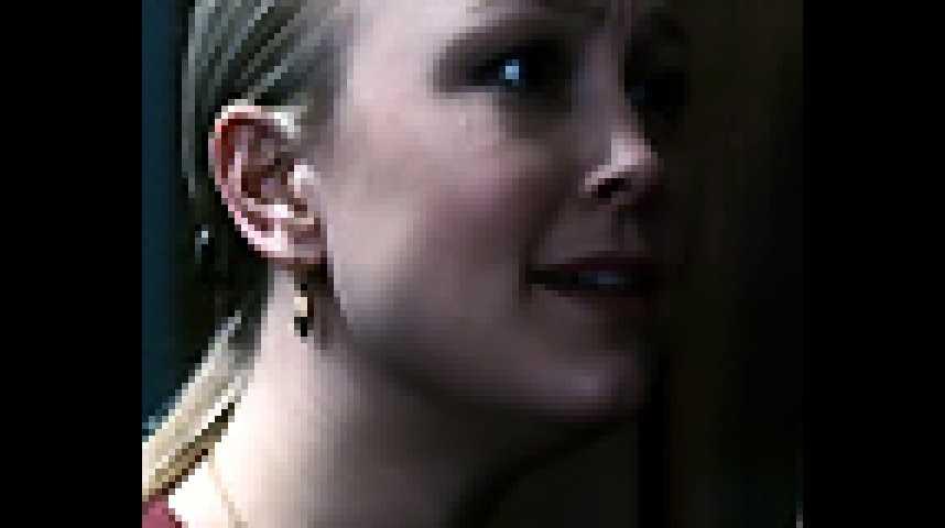 Max Payne - Extrait 28 - VF - (2008)