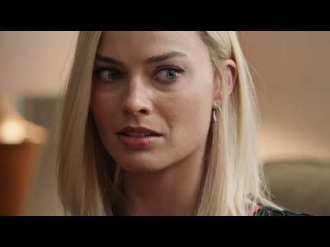 Scandale - Bande annonce 2 - VO - (2019)