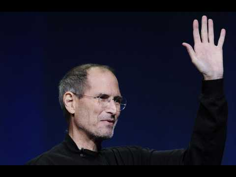 iPhone 11 Pro special edition contains piece of Steve Job's turtleneck