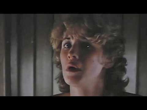 La Vallée de la mort - Bande annonce 1 - VO - (1982)