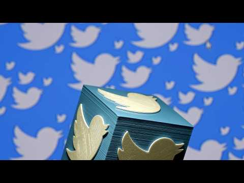 Twitter wants your help to combat deepfakes | #TheCube