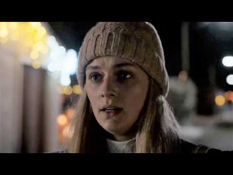 Black Christmas - Bande annonce 2 - VO - (2019)