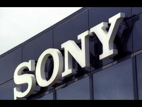 Sony releasing Walkman to mark 40th anniversary
